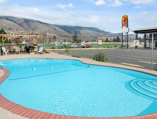 Photo 7: Hotel/Motel with property in Kamloops in Kamloop: Business with Property for sale (Kamloops)