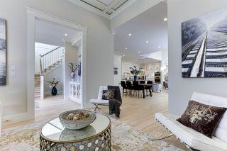 Photo 6: 96 67 Street in Delta: Boundary Beach House for sale (Tsawwassen)  : MLS®# R2540507