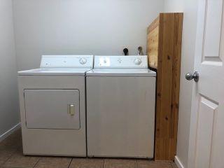 "Photo 11: 213 17661 58A Avenue in Surrey: Cloverdale BC Condo for sale in ""Wyndham Estates"" (Cloverdale)  : MLS®# R2455488"