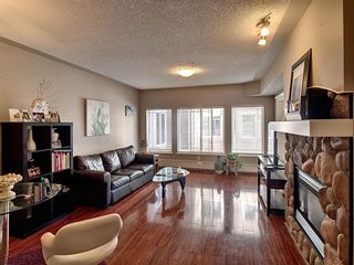 Photo 2: 218 30 Discovery Ridge Close SW in Calgary: Discovery Ridge Apartment for sale : MLS®# A1126368