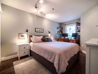 "Photo 28: 208 910 W 8TH Avenue in Vancouver: Fairview VW Condo for sale in ""The Rhapsody"" (Vancouver West)  : MLS®# R2487945"
