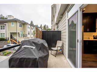 "Photo 18: 105 13670 62 Avenue in Surrey: Panorama Ridge Townhouse for sale in ""Panorama 62"" : MLS®# R2583169"
