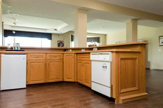 Photo 22: 147 Valley Ridge Green NW in Calgary: Valley Ridge Detached for sale : MLS®# A1071656