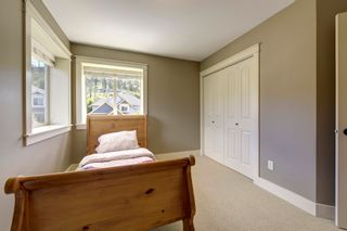 Photo 29: 5532 Farron Place in Kelowna: kettle valley House for sale (Central Okanagan)  : MLS®# 10208166