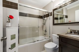Photo 19: 2150 W 35TH Avenue in Vancouver: Quilchena House for sale (Vancouver West)  : MLS®# R2030803