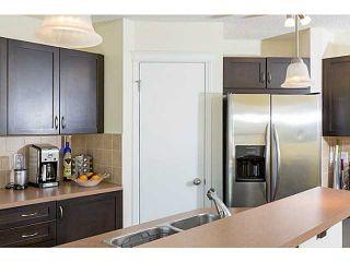 Photo 10: 88 NEW BRIGHTON Common SE in CALGARY: New Brighton Residential Detached Single Family for sale (Calgary)  : MLS®# C3626055