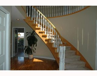 Photo 2: 5371 MONCTON Street in Richmond: Westwind House for sale : MLS®# V651235