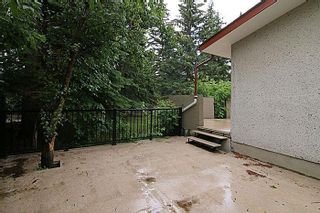 Photo 10: 6937 LEASIDE Drive SW in Calgary: Lakeview Detached for sale : MLS®# C4225645