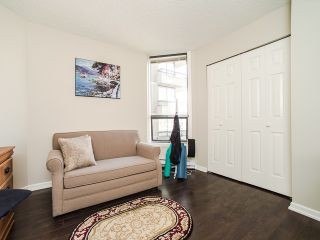 """Photo 9: 701 1265 BARCLAY Street in Vancouver: West End VW Condo for sale in """"1265 Barclay"""" (Vancouver West)  : MLS®# R2089582"""