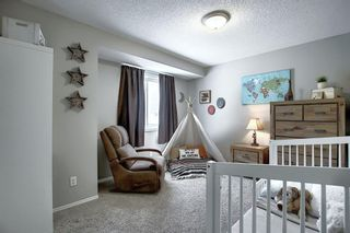 Photo 19: 7720 Springbank Way SW in Calgary: Springbank Hill Detached for sale : MLS®# A1043522