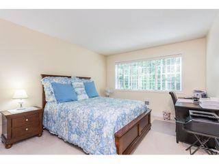 "Photo 26: 401 9119 154 Street in Surrey: Fleetwood Tynehead Townhouse for sale in ""Lexington"" : MLS®# R2456508"