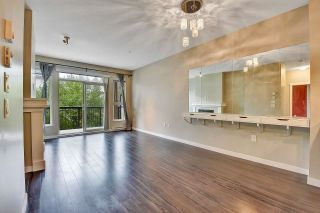 Photo 10: 317 1150 KENSAL Place in Coquitlam: New Horizons Condo for sale : MLS®# R2618630
