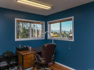 Photo 34: 2493 Kinross Pl in COURTENAY: CV Courtenay East House for sale (Comox Valley)  : MLS®# 833629