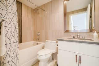 Photo 21: 504 199 VICTORY SHIP Way in North Vancouver: Lower Lonsdale Condo for sale : MLS®# R2625317