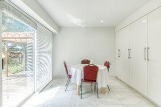 Photo 11: 10540 RIVER Drive in Richmond: Bridgeport RI House for sale : MLS®# R2523247