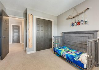Photo 28: 137 Kinniburgh Gardens: Chestermere Detached for sale : MLS®# A1088295