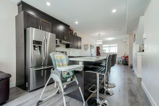 """Photo 9: 3 14660 105A Avenue in Surrey: Guildford Townhouse for sale in """"Park Place Village"""" (North Surrey)  : MLS®# R2569582"""