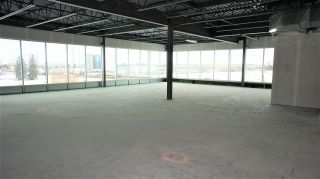 Photo 5: 6818A 50 Street NW in Edmonton: Zone 41 Office for lease : MLS®# E4185051