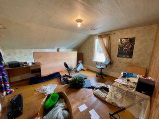 Photo 11: : Waskatenau House for sale : MLS®# E4261088