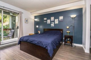 """Photo 14: 63 202 LAVAL Street in Coquitlam: Maillardville Townhouse for sale in """"PLACE FONTAINE BLEAU"""" : MLS®# R2576260"""