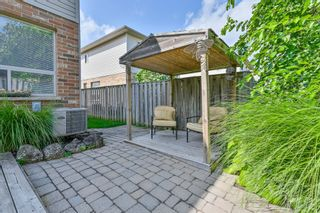 Photo 50: 14 Arrowhead Lane in Grimsby: House for sale : MLS®# H4061670