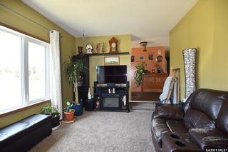 Photo 10: 300 Maple Road East in Nipawin: Residential for sale : MLS®# SK861172