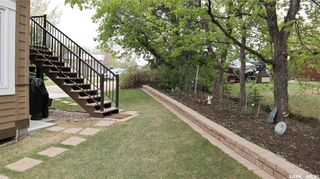 Photo 40: 50 Marina Avenue in Last Mountain Lake East Side: Residential for sale : MLS®# SK856069