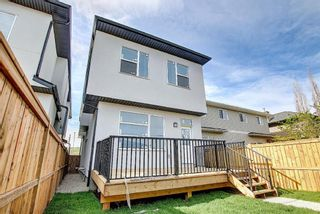 Photo 48: 7136 34 Avenue NW in Calgary: Bowness Detached for sale : MLS®# A1119333