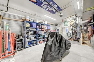 Photo 34: 3203 12 Avenue SE in Calgary: Albert Park/Radisson Heights Detached for sale : MLS®# A1139015