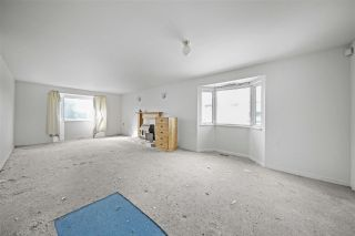 Photo 9: 3530 BOUNDARY Road in Burnaby: Burnaby Hospital House for sale (Burnaby South)  : MLS®# R2545447