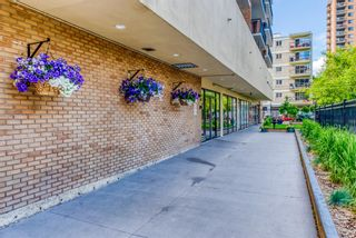 Photo 2: 1101 1330 15 Avenue SW in Calgary: Beltline Apartment for sale : MLS®# A1124007