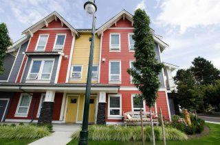 Photo 30: 4760 48B STREET in Delta: Ladner Elementary Townhouse for sale (Ladner)  : MLS®# R2510109
