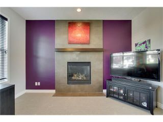 Photo 3: SOLD in 3 Days in Competing Offers for $11,000 OVER LIST PRICE by Steven Hill of Sotheby's Calgary