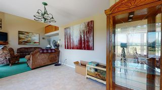 Photo 32: 1711 Davies Road, in Sorrento: House for sale : MLS®# 10233296