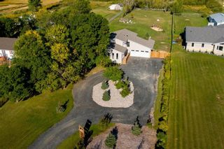 Photo 35: 5480 BIRDS HILL Road in St Clements: Gonor Residential for sale (R02)  : MLS®# 202023190