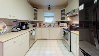 Photo 9: 1715 ISLAND AVENUE in Vancouver: South Marine House for sale (Vancouver East)  : MLS®# R2578417