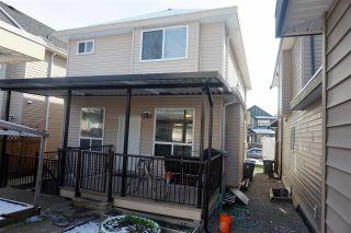 Photo 18: 12975 59 Avenue in Surrey: Panorama Ridge House for sale : MLS®# R2241648