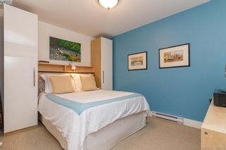 Photo 15: 104 400 Sitkum Rd in VICTORIA: VW Victoria West Condo for sale (Victoria West)  : MLS®# 814437