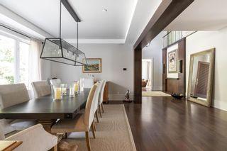 Photo 7: 5349 KENSINGTON Crescent in West Vancouver: Caulfeild House for sale : MLS®# R2597433
