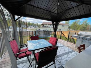 Photo 33: 8157 PETER Road in Prince George: North Kelly House for sale (PG City North (Zone 73))  : MLS®# R2615080