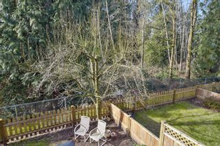 "Photo 30: 8 23233 KANAKA Way in Maple Ridge: Cottonwood MR Townhouse for sale in ""Riverwoods"" : MLS®# R2539467"