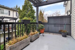 Photo 17: 29 18983 72A Avenue in Surrey: Clayton Townhouse for sale (Cloverdale)  : MLS®# R2535425