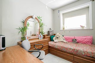 Photo 7: 3316 E 29 Avenue in Vancouver: Collingwood VE House for sale (Vancouver East)  : MLS®# R2232236