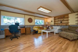Photo 18: 4486 LIONS Avenue in North Vancouver: Canyon Heights NV House for sale : MLS®# R2591292
