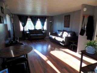 Photo 11: 5131 Mirror Drive in Macklin: Residential for sale : MLS®# SK870079