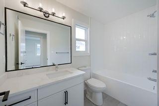 Photo 34: 9831 223 Street in Edmonton: Zone 58 House for sale : MLS®# E4247827