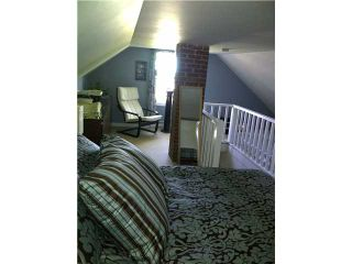 """Photo 7: 555 BURDEN Street in Prince George: Central House for sale in """"CENTRAL"""" (PG City Central (Zone 72))  : MLS®# N210383"""