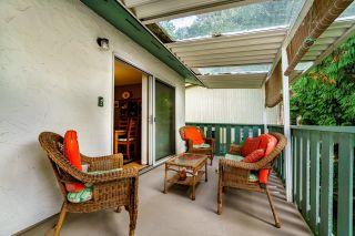 "Photo 13: 10326 JOHNSON Wynd in Delta: Nordel House for sale in ""SUNBURY"" (N. Delta)  : MLS®# R2620276"