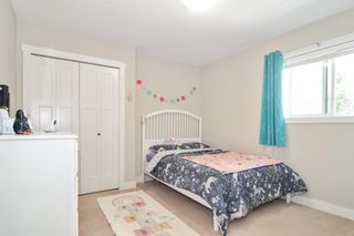 Photo 16: 9 7411 MORROW Road: Agassiz Townhouse for sale : MLS®# R2605679