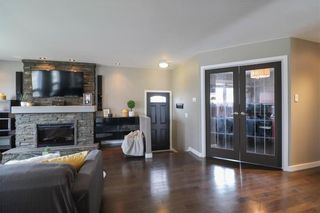 Photo 4: 66 Madera Crescent in Winnipeg: Maples Residential for sale (4H)  : MLS®# 202110241